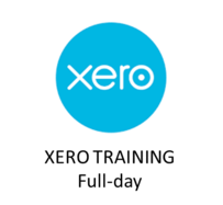 f: XERO TRAINING - FULL-DAY